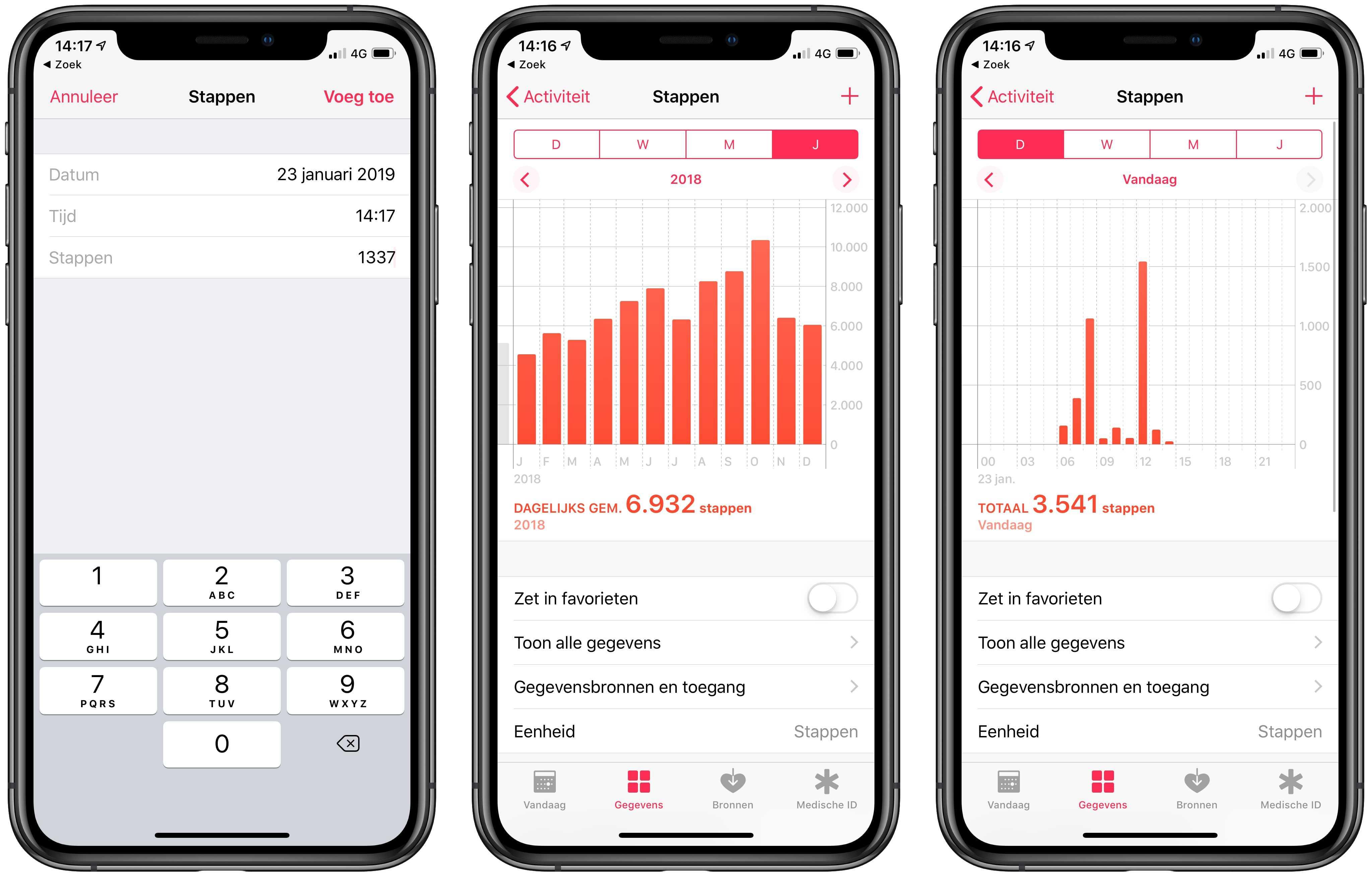 gratis aansluiting app voor iPhone gratis dating sajter