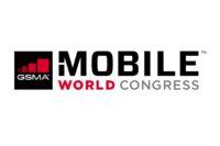 10 dingen die je moet weten over het Mobile World Congress