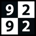 OV-apps 9292