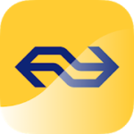 Ov-apps NS Reisplanner