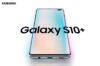 Dit moet je weten over de nieuwe Galaxy S10, S10 Plus en S10e