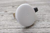 Problemen met je Chromecast? Met deze 3 oplossingen niet meer