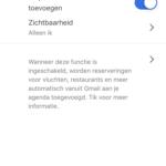 Google Agenda Tips (4)