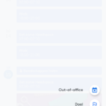 Google Agenda Tips (7)