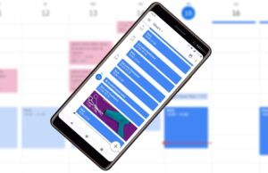 Blijf georganiseerd met deze 5 Google Agenda-tips voor Android en iPhone