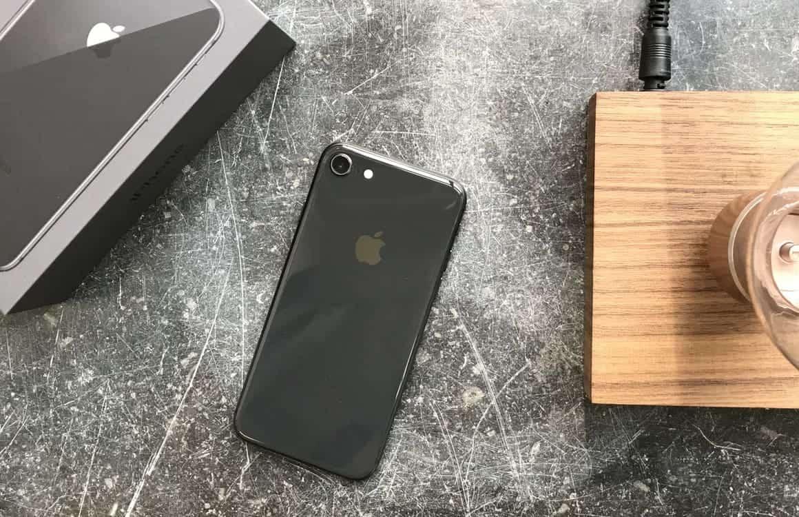iPhones en MacBooks tijdelijk goedkoper met Coolblue Unieke Apple Deals