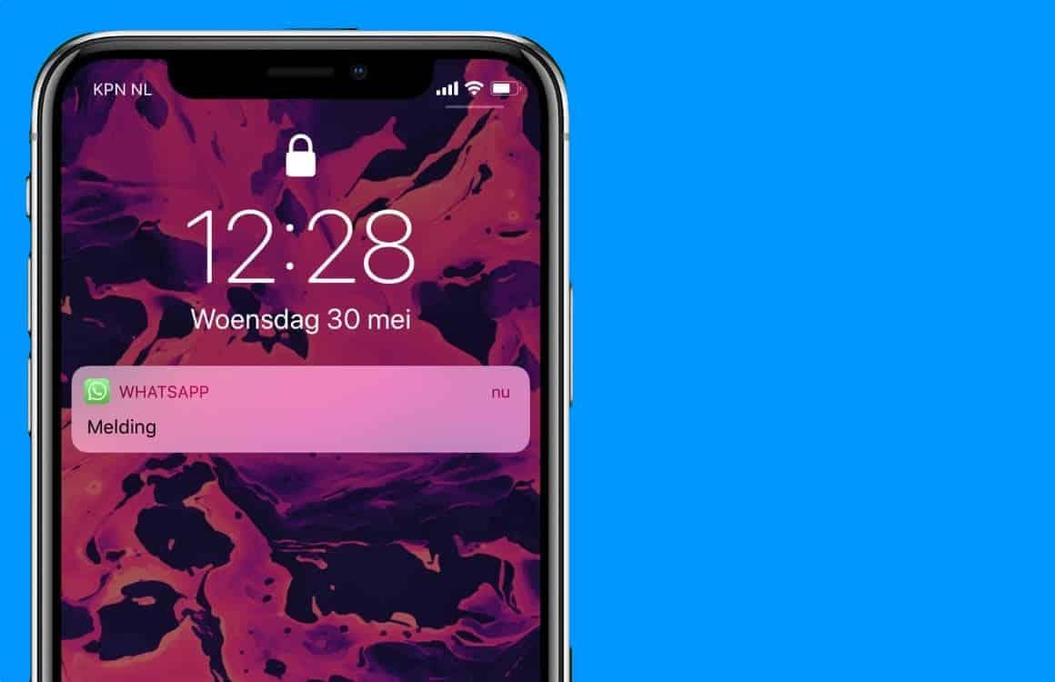 Notificaties verbergen op je Android-toestel of iPhone: zo werkt het