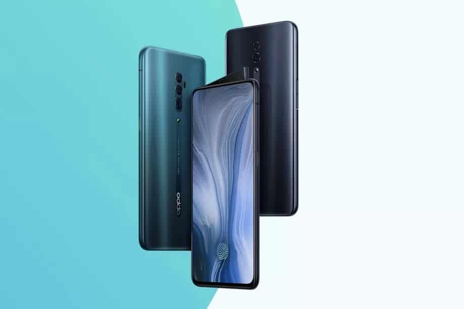 Verwachte smartphones 2019: naar deze modellen kijken we uit