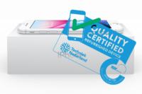 'Keurmerk Refurbished' gelanceerd: Geeft meer zekerheid bij aanschaf refurbished iPhone