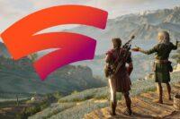 Google Stadia is 'Netflix voor games': streamingdienst in 5 vragen uitgelegd