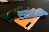 Smartphone verbinden: zo koppel je je auto, koptelefoon en meer aan je telefoon