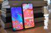 Samsung introduceert nieuwe Galaxy A-reeks: welke moet ik kiezen?