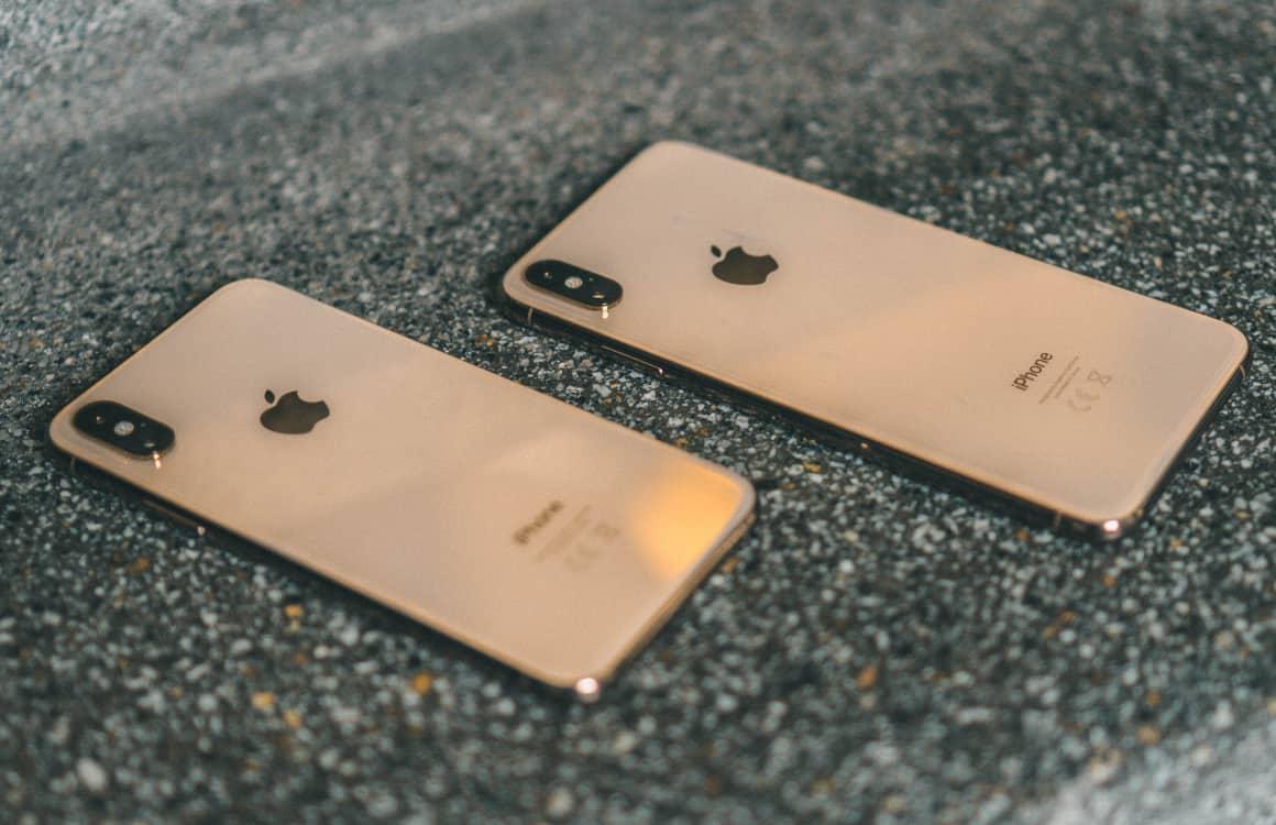 De 5 beste iPhones van 2019: wat is de beste iPhone van het moment?