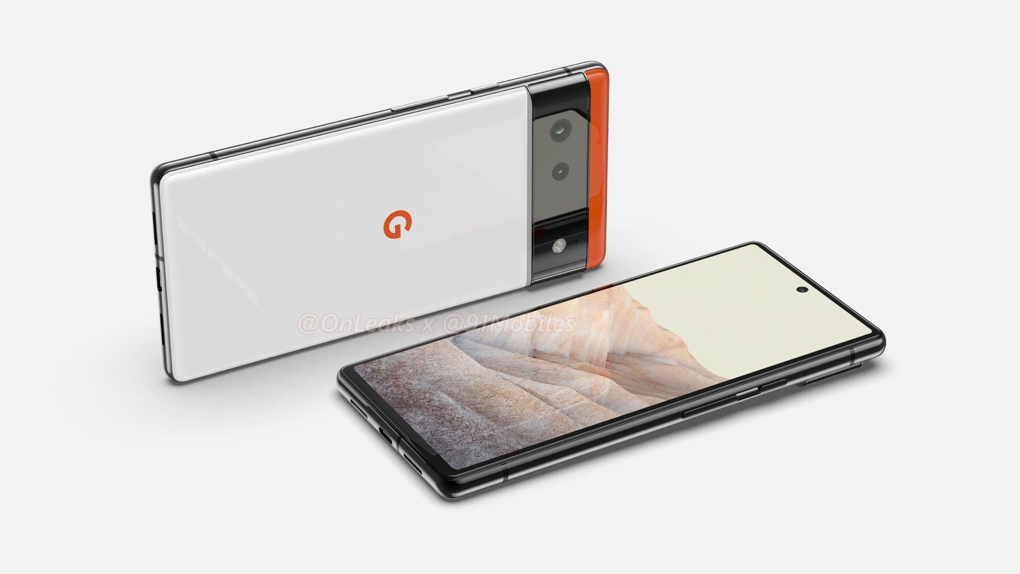 Verwachte smartphones 2021: naar deze modellen kijken we uit