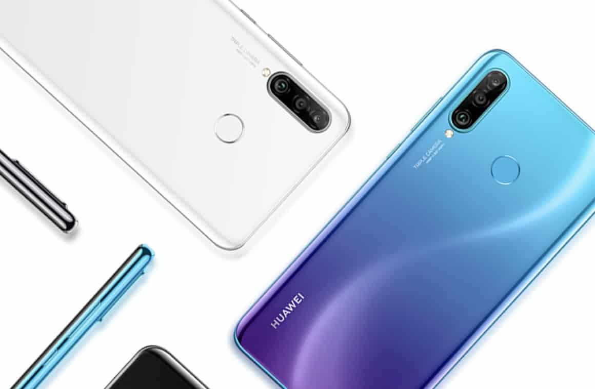 Huawei introduceert P30 Lite: de belangrijkste verschillen met de P30 (Pro)