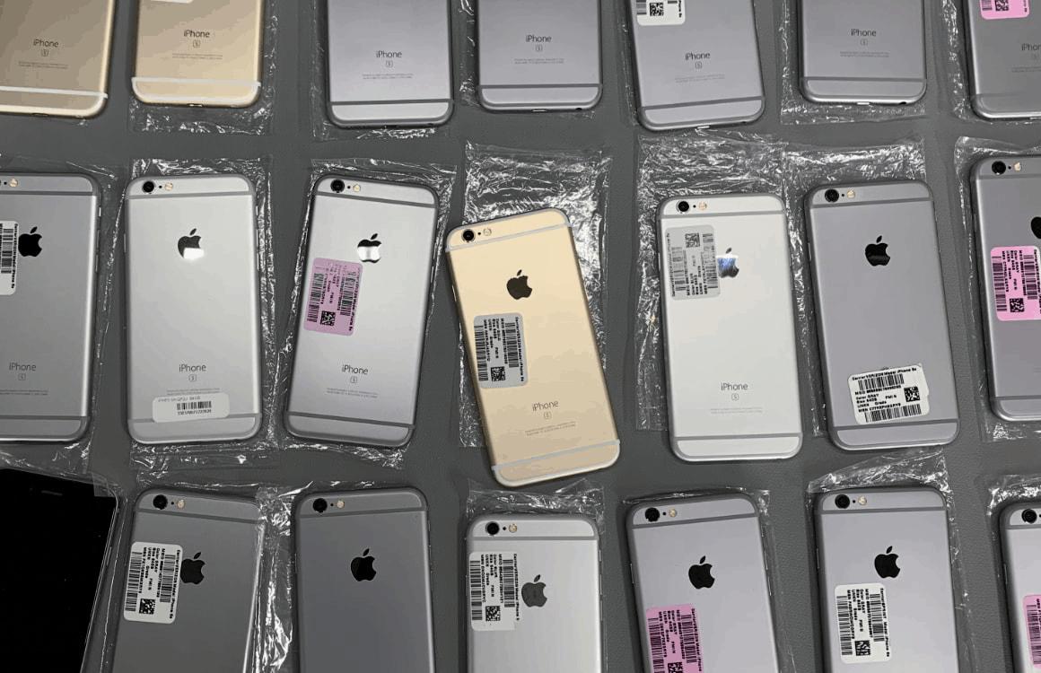 Nieuwe smartphone of refurbished? Hier moet je op letten voordat je een keuze maakt