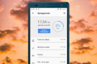 Smartphone geheugen vol? 7 tips om je opslag uit te breiden