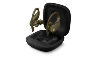 AirPods alternatieven Powerbeats Pro