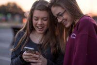 De 5 beste smartphones voor kinderen