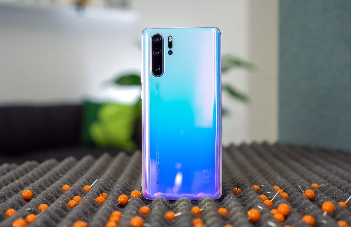 Huawei in de problemen: moet ik nu nog wel een Huawei-smartphone kopen?
