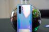 De beste Android-smartphones van 2019: onze top 5