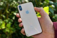 Review: de iPhone XS na zeven maanden