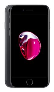 beste senioren smartphone iphone 7