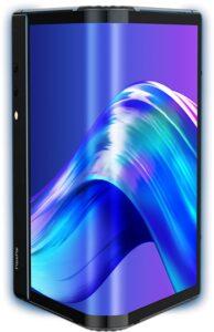 Royole Flexpai opvouwbare smartphone