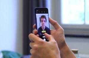 Review: Samsung Galaxy A40 is betaalbaar maar uitgebreid
