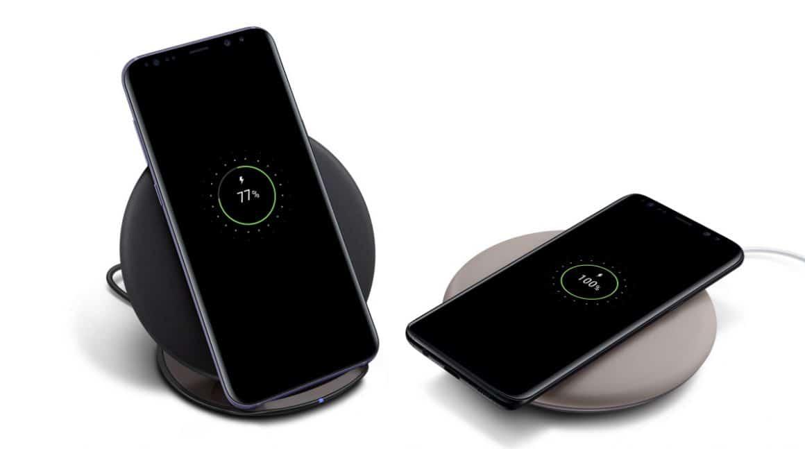 Gids: Alles over draadloos opladen op je smartphone