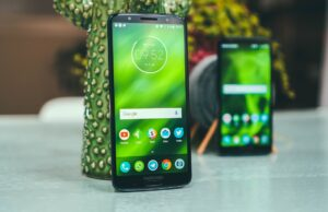 Top 5: De beste dual sim smartphone voor ieder budget
