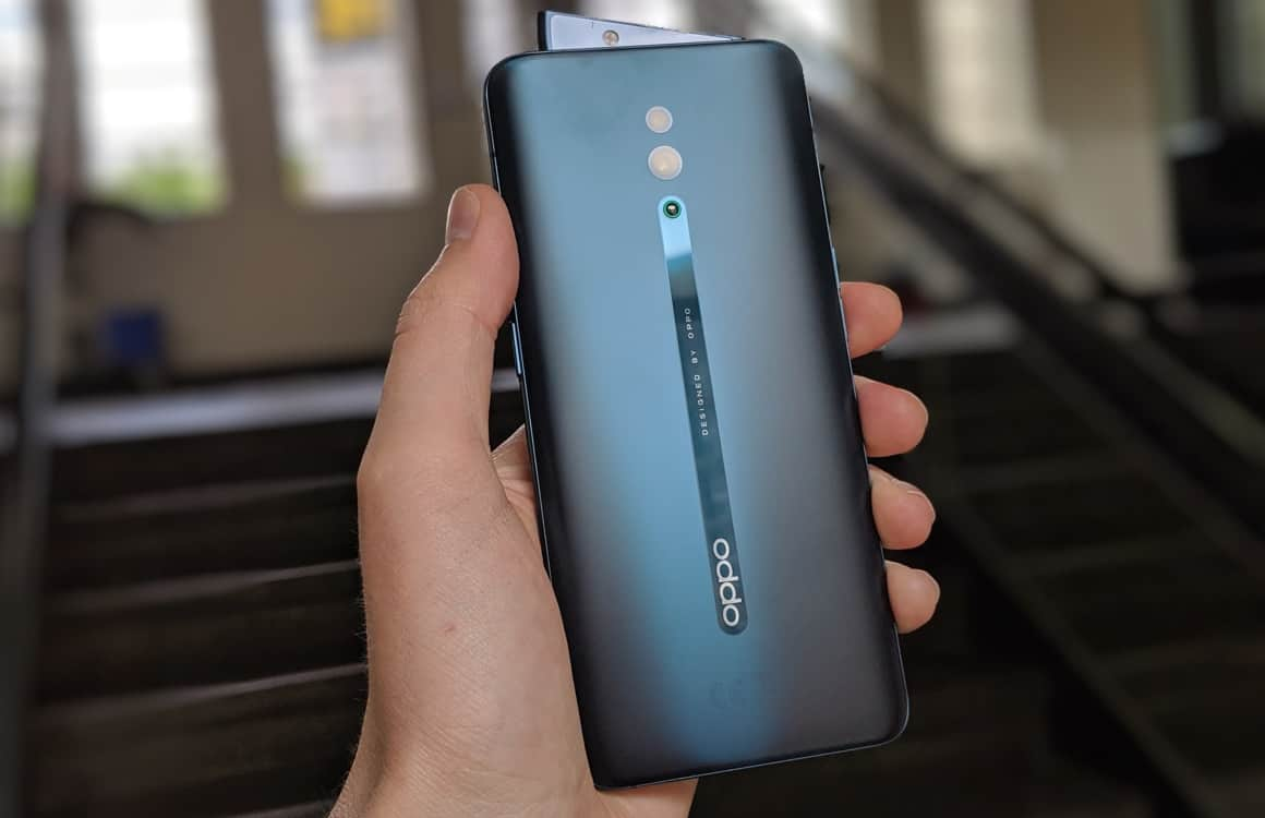 oppo-reno-review2