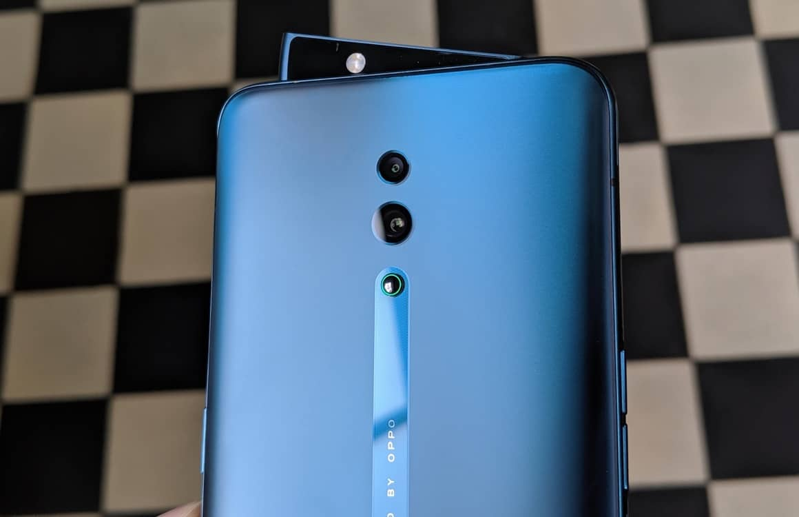 oppo-reno-review3