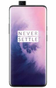 beste dual sim smartphone oneplus 7 pro