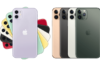 iPhone 11 en 11 Pro (Max) nu te reserveren in Nederland: vind de beste prijzen