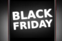 Black Friday alvast van start: deze winkels doen allemaal mee