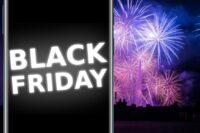 Overzicht: dit zijn de beste Black Friday-aanbiedingen op een rijtje
