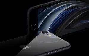 iPhone SE 2020 nu te pre-orderen in Nederland: check hier alles deals