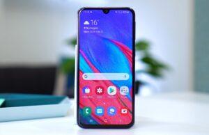 De beste goedkope smartphone: onze top 5