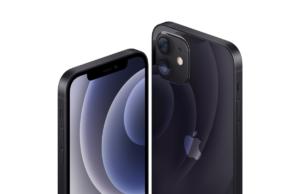 De gloednieuwe iPhone 12 en iPhone 12 Pro nu bij MediaMarkt verkrijgbaar! (ADV)