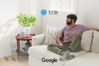 De beste Google Nest en Hub Black Friday deals (ADV)