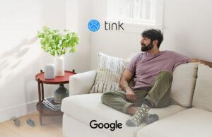 De beste Google Nest en Hub Black Friday deals (ADV)