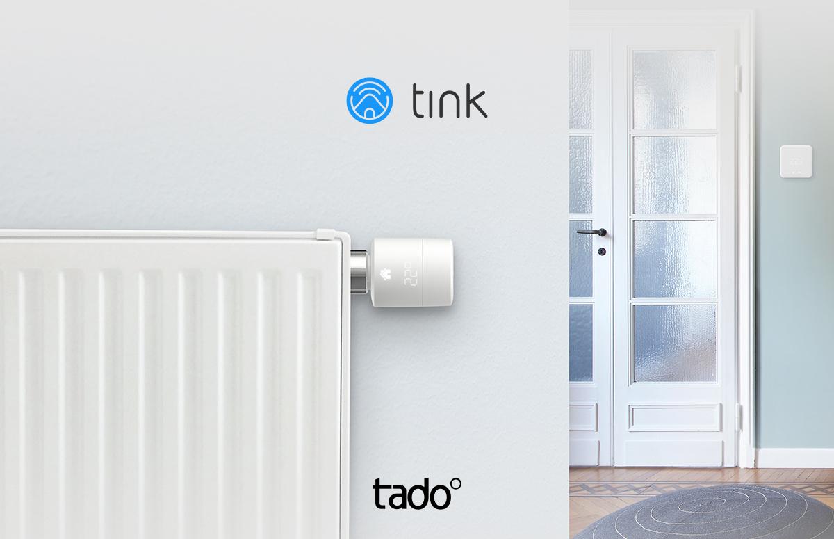 Energie besparen tijdens het thuiswerken? Kies voor een slimme thermostaat (ADV)