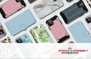 Ontdek de leukste iPhone 12-hoesjes en -accessoires (ADV)