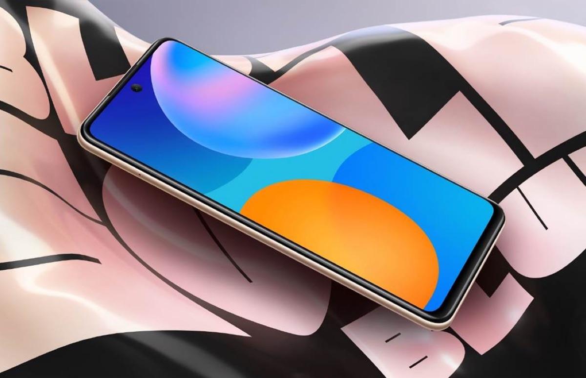Ontdek alles over de nieuwe Huawei P Smart: onze lezers gingen aan de slag! (ADV)