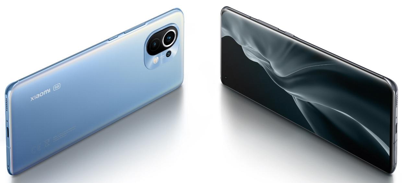 3 redenen waarom de Xiaomi Mi 11 de ideale camerasmartphone is (ADV)