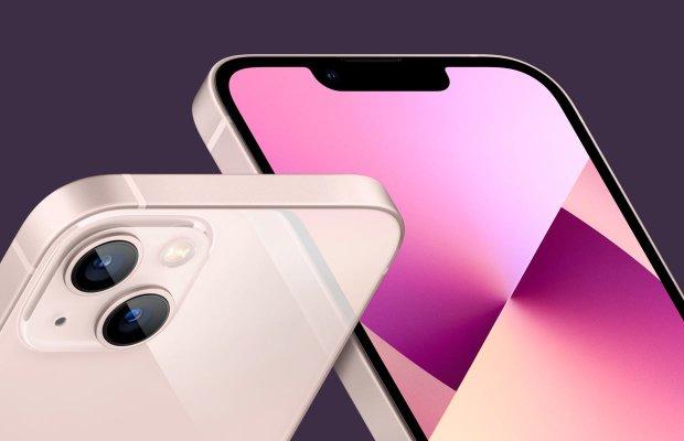 iPhone 13 en iPhone 13 Pro nu te reserveren in Nederland: dit zijn de beste prijzen