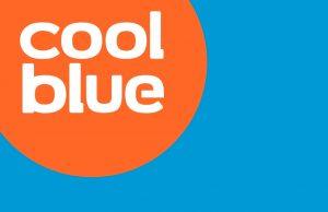 Coolblue stopt verkoop mobiele abonnementen