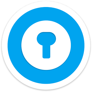 beste wachtwoord apps
