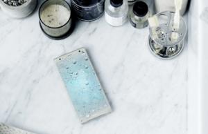De beste kleine smartphone van 2019: top 5